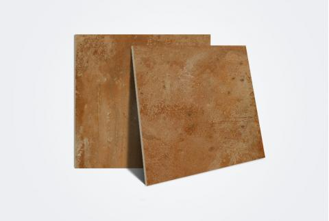 马可波罗瓷砖,瓷砖,S3016,全石质,华耐家居商城
