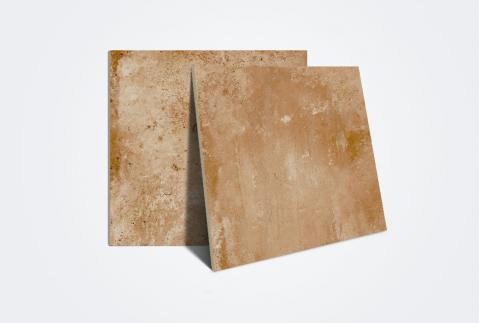 馬可波羅瓷磚,瓷磚,S3013,全石質,華耐家居商城