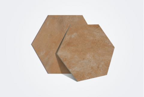 马可波罗瓷砖,瓷砖,FS4013,全石质,华耐家居商城