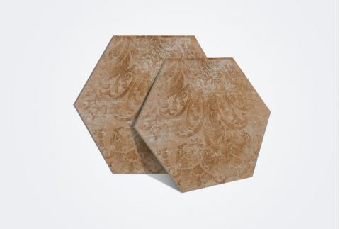 马可波罗瓷砖,瓷砖,FS4013B1,全石质,华耐家居商城