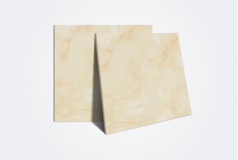 馬可波羅瓷磚,瓷磚,CZ8892AS,全拋釉,華耐家居商城