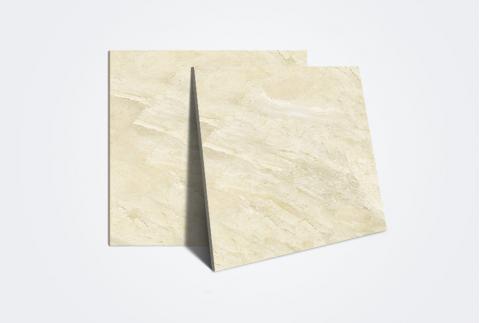 馬可波羅瓷磚,瓷磚,CZ8018AS,華耐家居商城