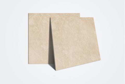 马可波罗瓷砖,瓷砖, CT8063AS,华耐家居商城