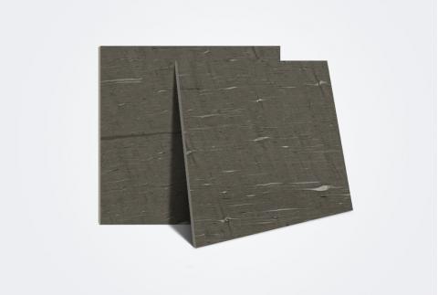马可波罗瓷砖,瓷砖, CT8089AS,华耐家居商城