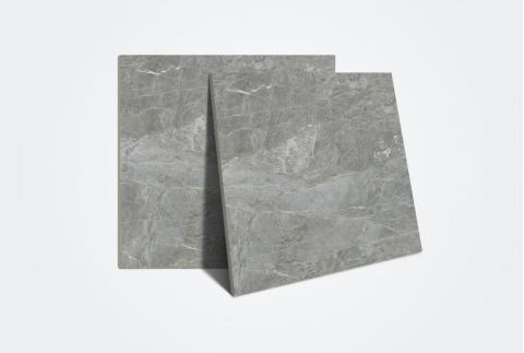 马可波罗瓷砖,瓷砖, CT8040YS,华耐家居商城