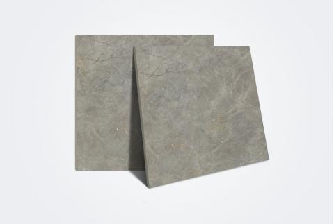 馬可波羅瓷磚,瓷磚, CT8050AS,華耐家居商城