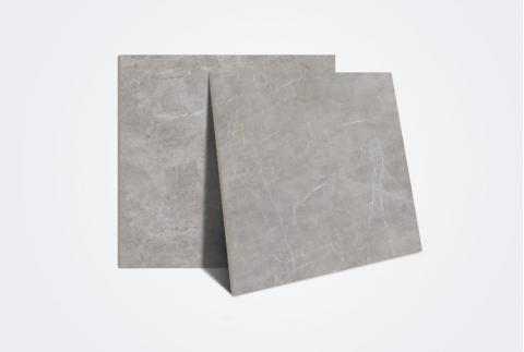 马可波罗瓷砖,瓷砖, CT8690AS,华耐家居商城