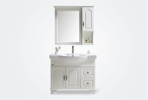 立家卫浴,浴室柜,RM8806,0,华耐家居商城