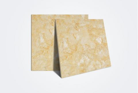 蒙娜丽莎瓷砖,瓷砖,8FMB1073,华耐家居商城
