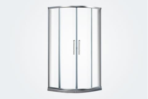加枫,淋浴房,HWF222,华耐家居商城