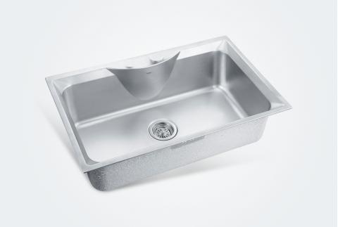 摩恩,水槽,27119,不锈钢,华耐家居商城