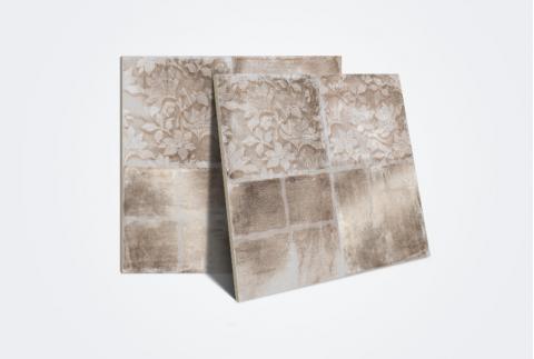 蒙娜丽莎瓷砖,瓷砖,3FVN0001M,华耐家居商城