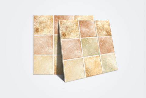 蒙娜丽莎瓷砖,瓷砖,3FVN0002M,华耐家居商城