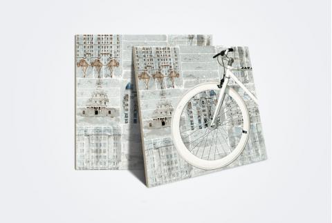蒙娜丽莎瓷砖,瓷砖,6FMT0350M,干粒暗花仿古砖,华耐家居商城