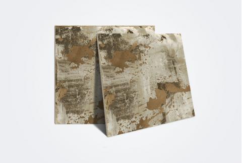 蒙娜丽莎瓷砖,瓷砖,6FVA0002DPM,糖果干粒柔抛砖,华耐家居商城