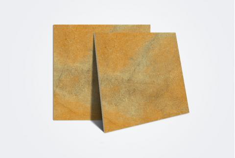 蒙娜丽莎瓷砖,瓷砖,6FVA0003DPM,糖果干粒柔抛砖,华耐家居商城