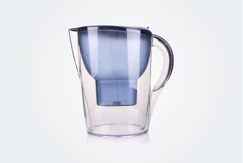 碧然德過濾凈水器3.5L(積分商城)
