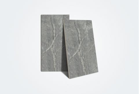 蒙娜丽莎瓷砖,瓷砖,120-240DBP13603CM,全通体玻化瓷质砖,华耐家居商城