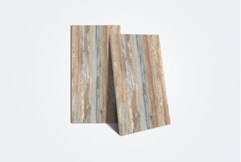蒙娜丽莎瓷砖,瓷砖,120-240DBP13606CM,全通体玻化瓷质砖,华耐家居商城