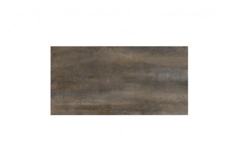 马可波罗瓷砖,瓷砖,CS18136,华耐家居商城