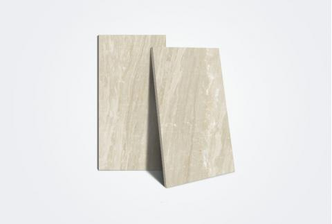 【马可波罗瓷砖】2018年新款E石代马萨石系列地墙砖10元抵300特权定金券600*1200 CZ12272
