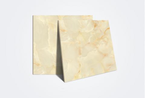 蒙娜丽莎瓷砖,瓷砖,8FMY1508PCM,华耐家居商城