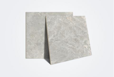 蒙娜丽莎瓷砖,瓷砖,8FMY1512PCM,华耐家居商城