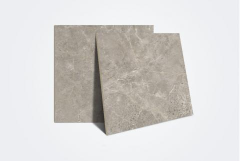 蒙娜丽莎瓷砖,瓷砖,8FMY1520PCM,华耐家居商城