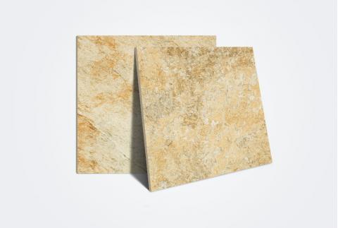 蒙娜丽莎瓷砖,瓷砖,8FMG0001PCM,华耐家居商城