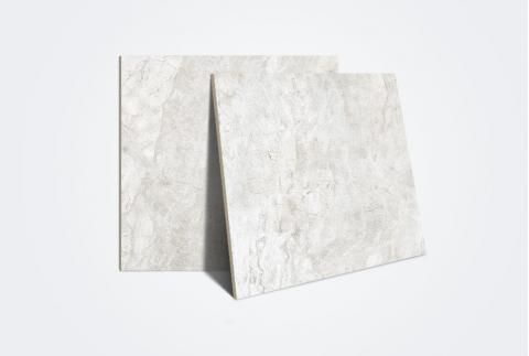 蒙娜丽莎瓷砖,瓷砖,8FMG0031PCM,华耐家居商城