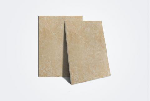 【马可波罗瓷砖】现代风格城市之间系列釉面瓷质砖 卫生间阳台防水墙砖 10元抵300特权定金券 FP6010 300*450mm