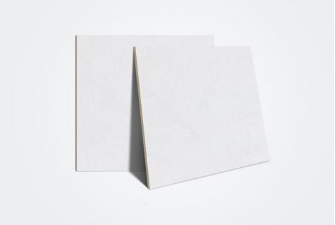【马可波罗瓷砖】现代风格 釉面瓷质砖亚光砖厨房卫生间阳台过道 10元抵300特权定金券 300*300mm