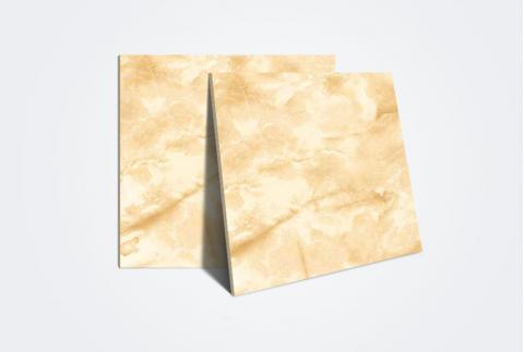 蒙娜丽莎瓷砖,瓷砖,8FLS0008PCM,华耐家居商城