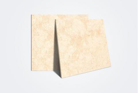 蒙娜丽莎瓷砖,瓷砖,3F195,华耐家居商城