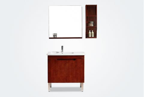 法恩莎,浴室柜,FPGM3649-B,华耐家居商城