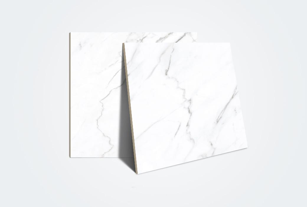 【马可波罗瓷砖】雪域石真石系列 10元抵300特权定金券 800*800 CT8008YS
