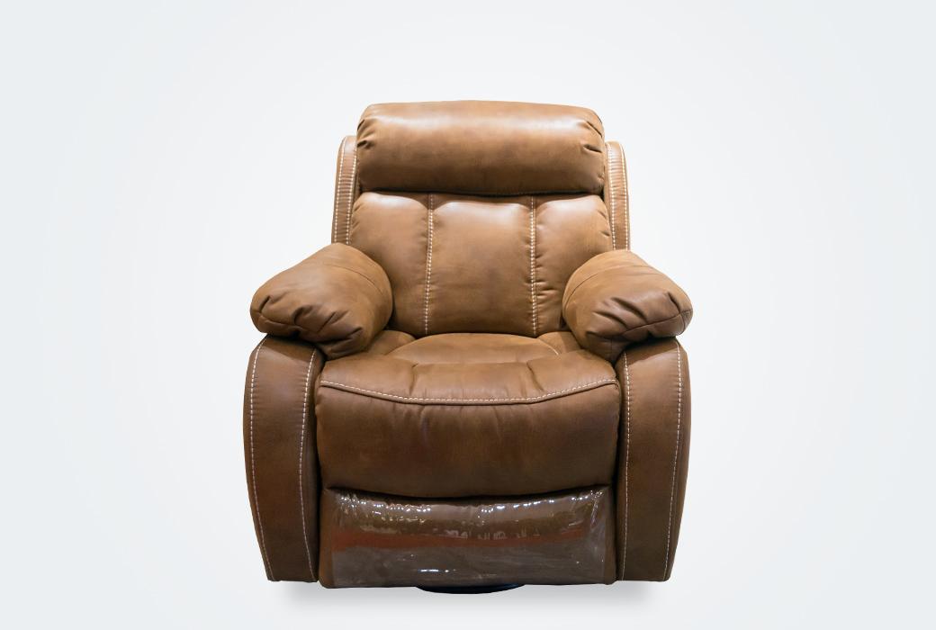 【愛馳家居】巨蟹座科技布可展開功能沙發ACS-AK781
