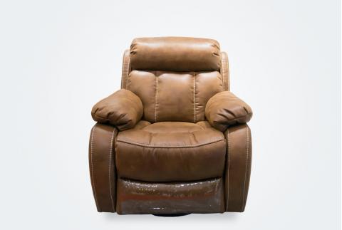 【爱驰家居】巨蟹座科技布可展开功能沙发ACS-AK781