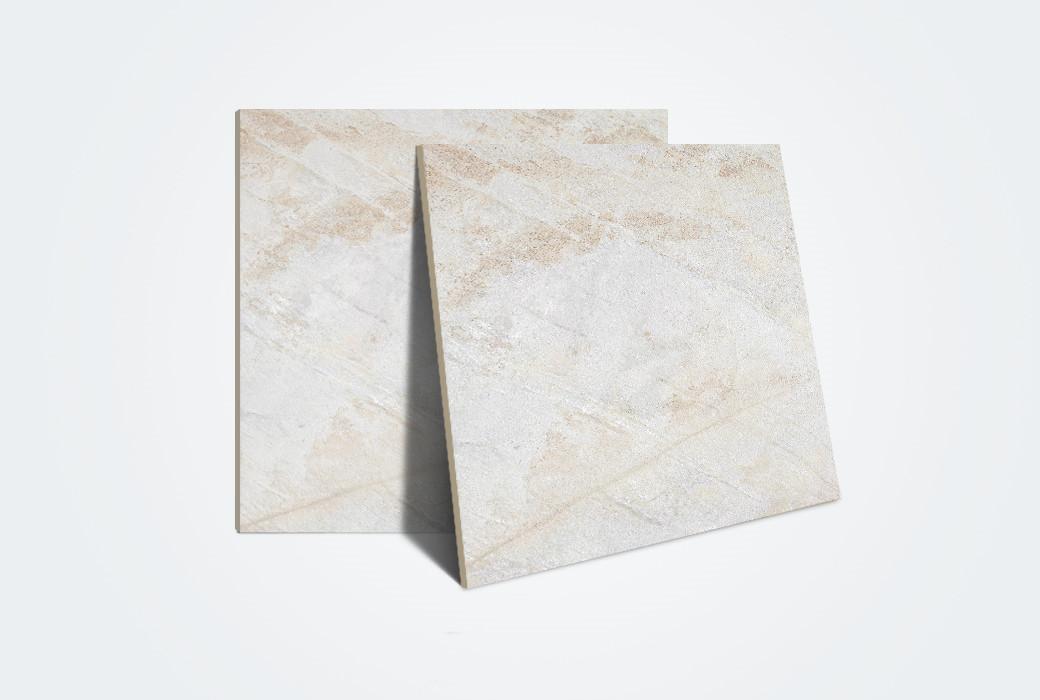 【蒙娜麗莎瓷磚】阿爾卑斯仿古磚10元抵388特權定金券6FA0034M 600x600mm