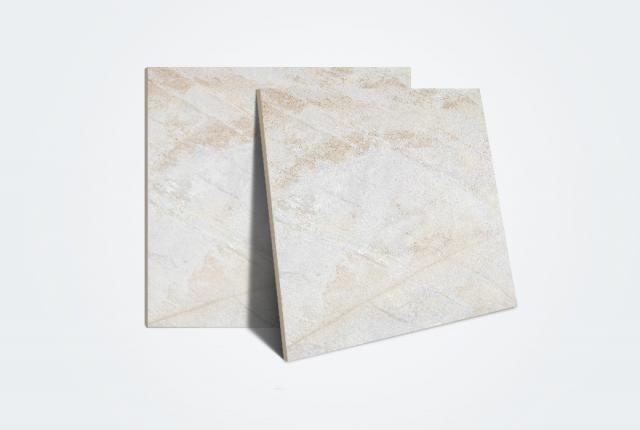 【蒙娜丽莎瓷砖】阿尔卑斯仿古砖10元抵388特权定金券6FA0034M 600x600mm