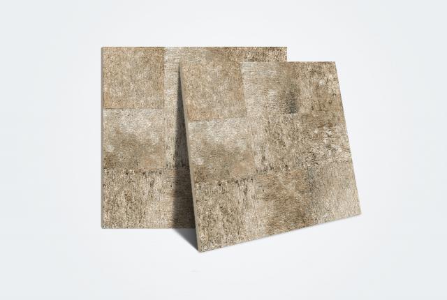 【蒙娜麗莎瓷磚】羅馬古道系列仿古地磚10元抵388特權定金券6FMT0339M