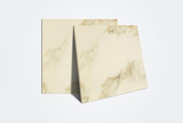 蒙娜丽莎瓷砖,瓷砖,8FMY1510PCM,华耐家居商城