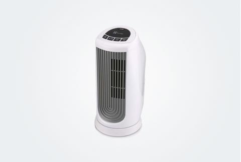 【积分商城】伊莱克斯 空气净化器 EGAC500